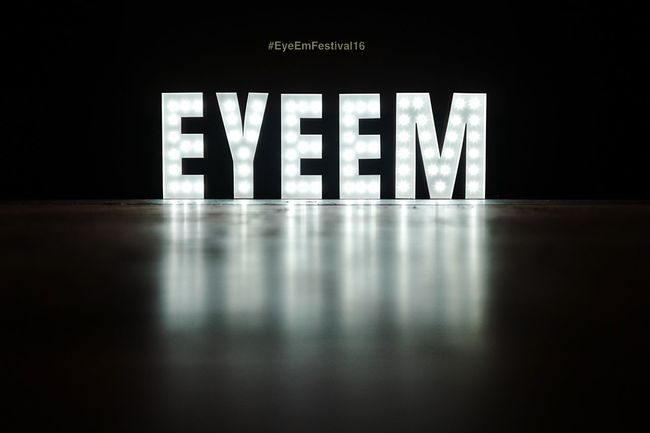 Proudly Presenting... The Winners of The 2016 EyeEm Awards & The Photographer of the Year! 🏆🏆🏆 https://www.eyeem.com/blog/ Communication Text Western Script Indoors  Reflection Number Close-up Information Sign Selective Focus Surface Level Extreme Close-up Information Medium Circle Geometric Shape