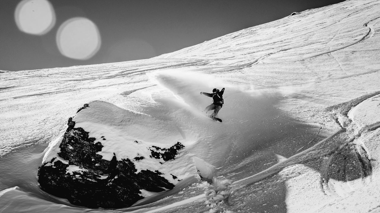 Beautiful stock photos of mountains, , Black And White, Day, Hill