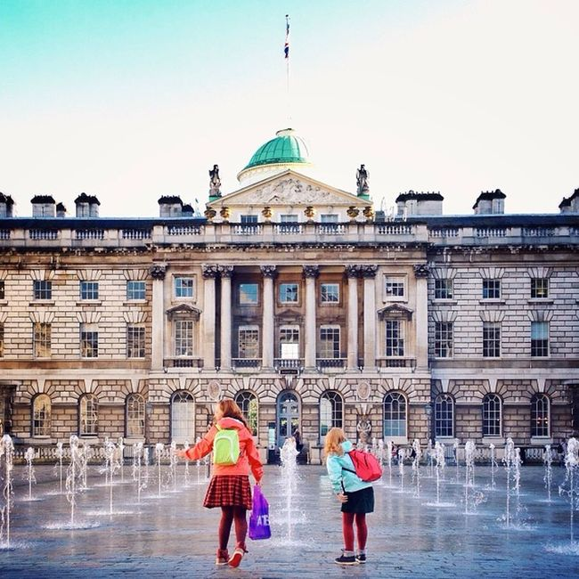 Water? #fun at #somerset House ???????#london Igers_london Gotd_269 Ig_england Fun Love_london Ic_cities_london Ig_london London Aauk Capture_today Somerset Mashpics Allshots_ Top_masters London_only From_city Gramoftheday Pro_shooters Streetshot_london Whpstrideby Gf_uk Uk_potd Alan_in_london Fmcz Insta_london Thisislondon Igh_october