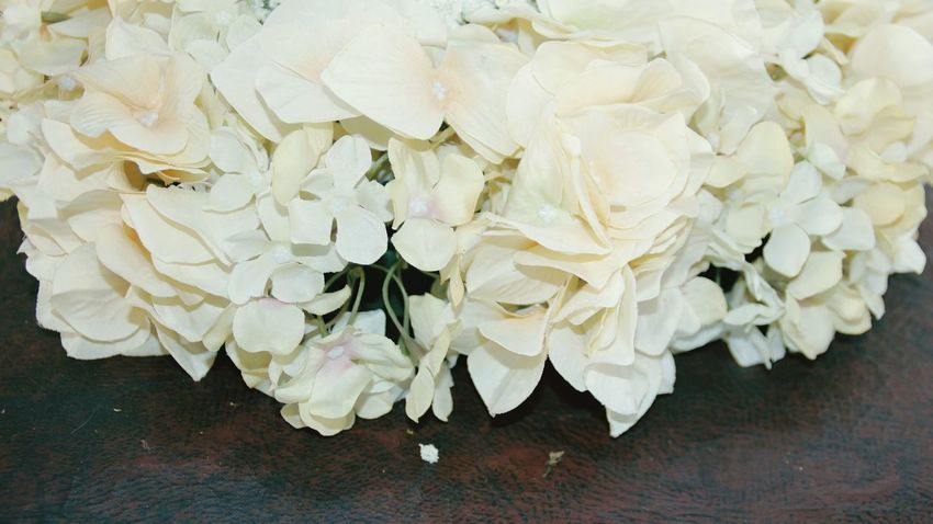 vintage Flower Close-up Indoors  No People Table Freshness Day Flowers,Plants & Garden Nature Braun Weiss Floristic Decoration Floristlife Photography Themes