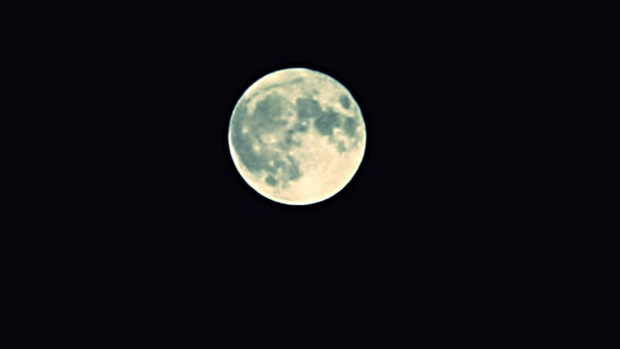 moon, astronomy, night, moon surface, nature, no people, space, outdoors, sky, beauty in nature, scenics, space exploration, clear sky, close-up, satellite view