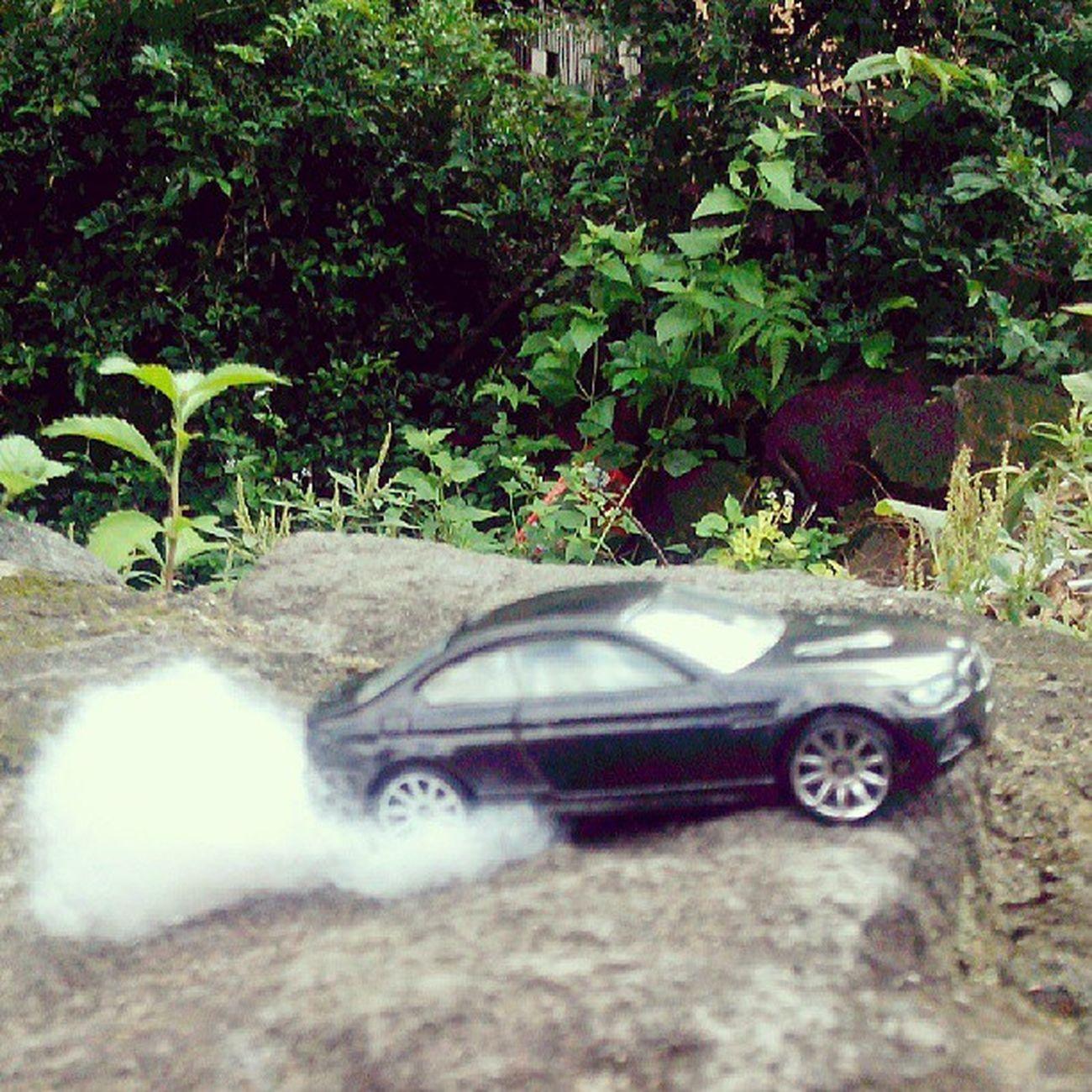 BMW M3 HotWheels Hotwheelsrace Race Toyscar instanesia instamoment instamood instagood picoftheday photooftheday