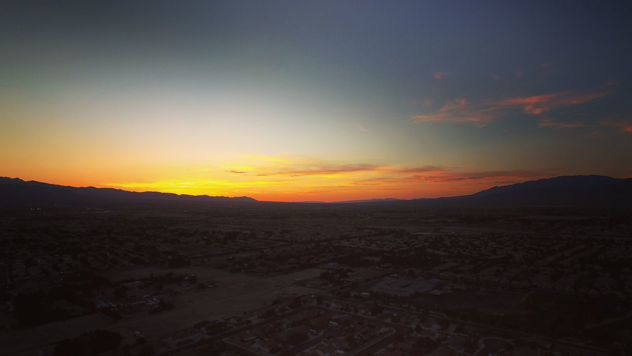 Enjoying The View WesternWaYz! Hello World Dronephotography DJI Phantom 4 Phantom 4 Dronepointofview ¡Eyeem Addict! Eye4photography  EyeEmBestPics Drone  Relaxing Las Vegas EyeEm Best Shots Dronography FireNDaSky