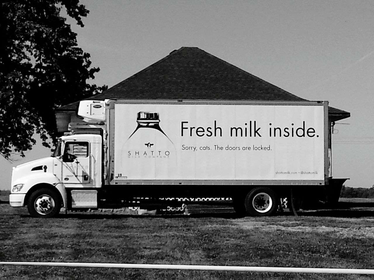 Fresh Produce Fall Farmingamerica Farmtotable Fresh Missouri Cows Farm Life