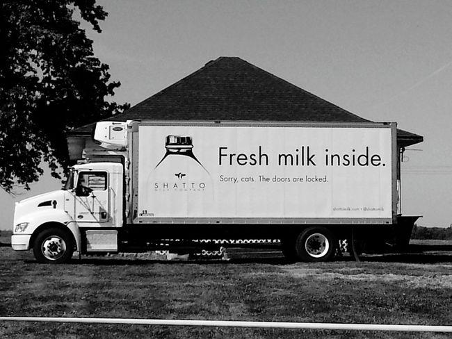 Fresh Produce Fall Farmingamerica Farmtotable Fresh Missouri Cows Farm Life