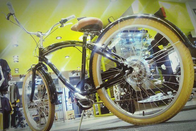 Bike Life!! Memories Goodvibes Ophicina
