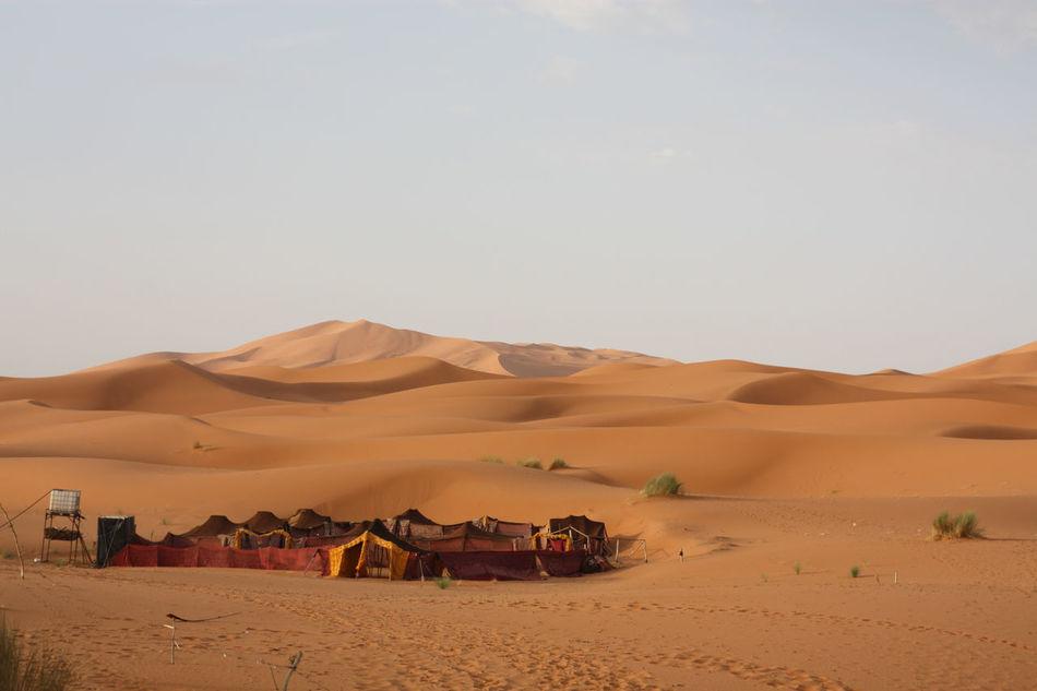 Beautiful stock photos of desert, Adventure, Barren, Beauty In Nature, Camping
