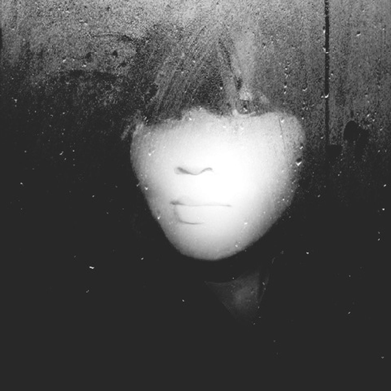 Only if you knew you have the keys to make me or break me. I know you would choose to break me. EyeEmBestEdits Fading Memory Heart My Soul Is Stained...