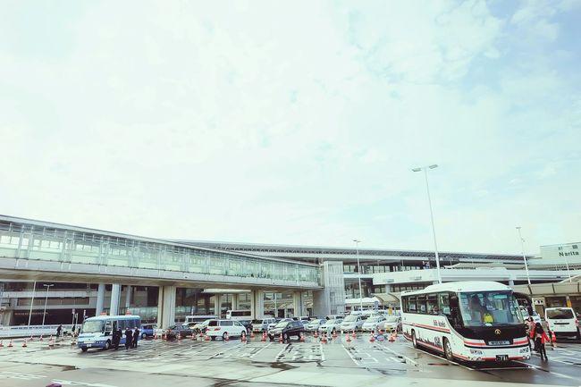Airport Japan NARITAAIRPORT Narita Hello World Travel