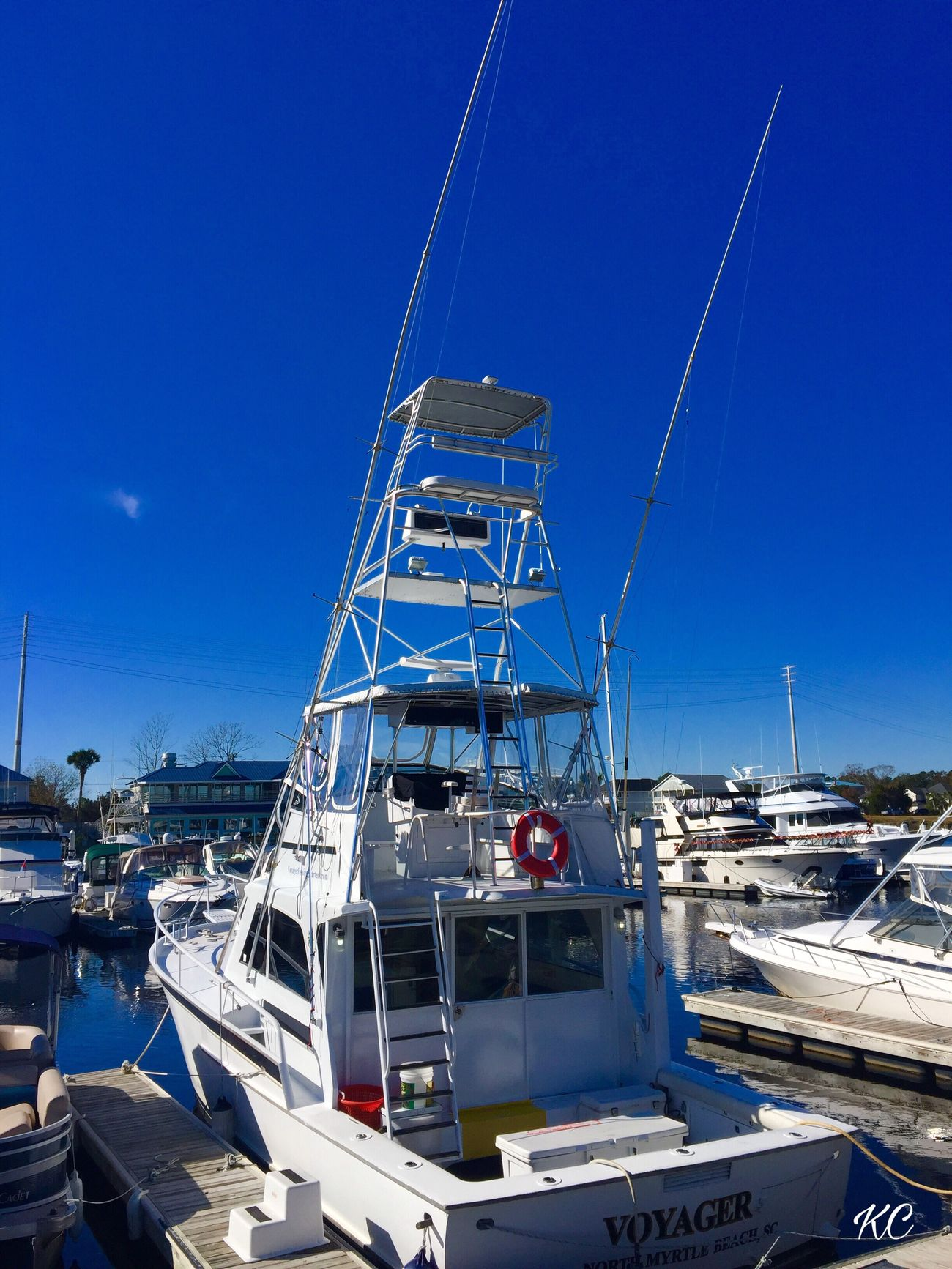 Nautical Vessel Transportation Moored Mode Of Transport Blue Sky Outdoors Clear Sky No People Day Built Structure Mast Nature Harbor Water Architecture