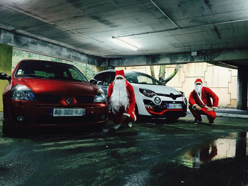 Hello World Taking Photos RenaultSport Renault TWINGO Ktec Car Fast Cars