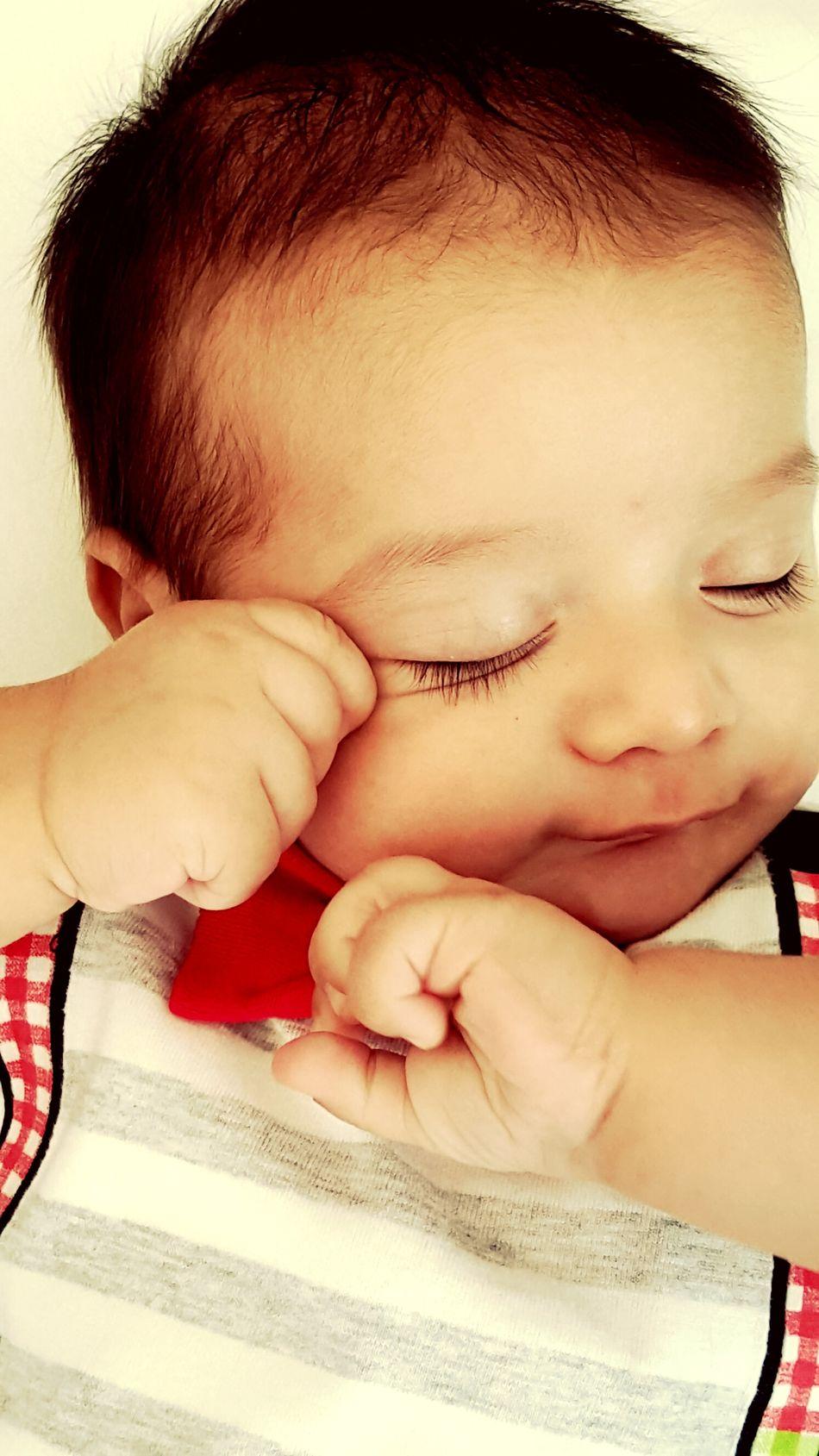 My Lovely  Nephew ♡