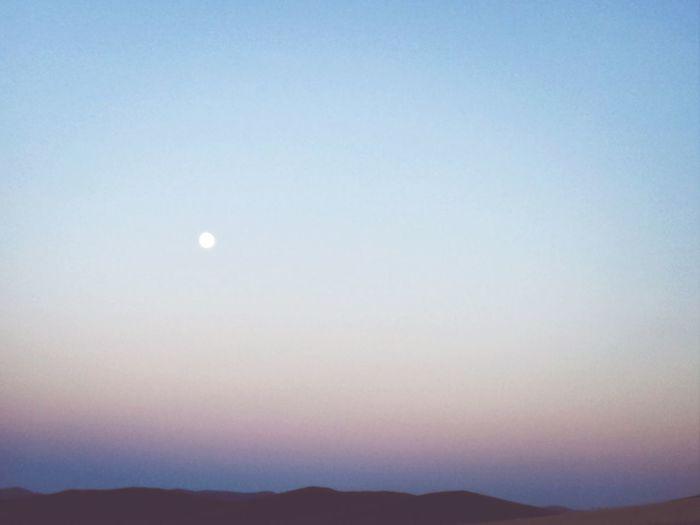 Sunset #sun #clouds Skylovers Sky Natu Re Beautifulinnature Naturalbeauty Photography Landscape [ [a: Eye Em Nature Lover Themoon Being Adventurous