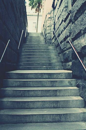 Steps And Staircases Steps Staircase Low Angle View Stairs Stairway No People Forced Perspective Low Angle View The Way Up Urban Urban Photography Urban Landscape Outdoors The Street Photographer - 2017 EyeEm Awards