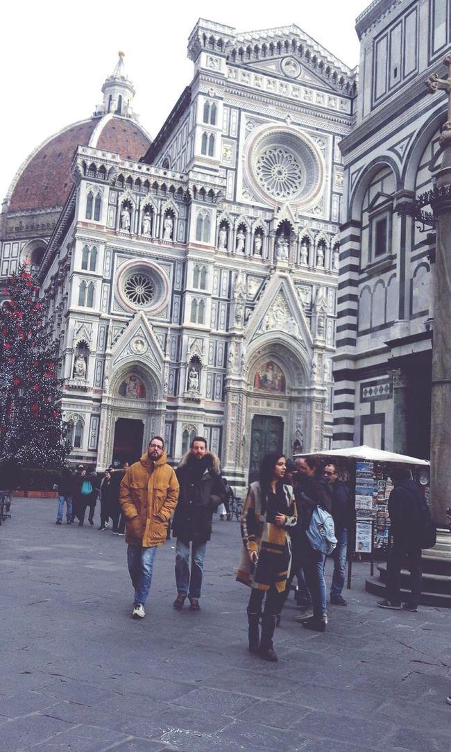 Florence Giornatealternative 27072015👣 Ioelei First Eyeem Photo