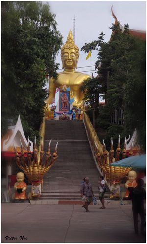 Victor Noc Art 🎱 Thailandia 2015 Pattaya City Vittorio Nocente VicNoc VittNoc Thailandia 2015  Sfumature Artfoto Victor Noc Art VictorNocArt Pattaya City Foto Art Noc Art 👉