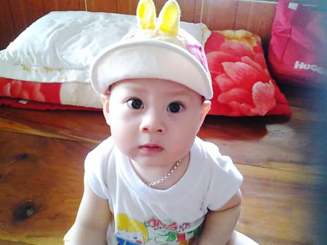 childhood, front view, innocence, looking at camera, portrait, crown, one person, indoors, cute, celebration, babies only, child, halloween, birthday, birthday cake, people, party - social event, happiness, chef's hat, day, tiara, close-up, king - royal person