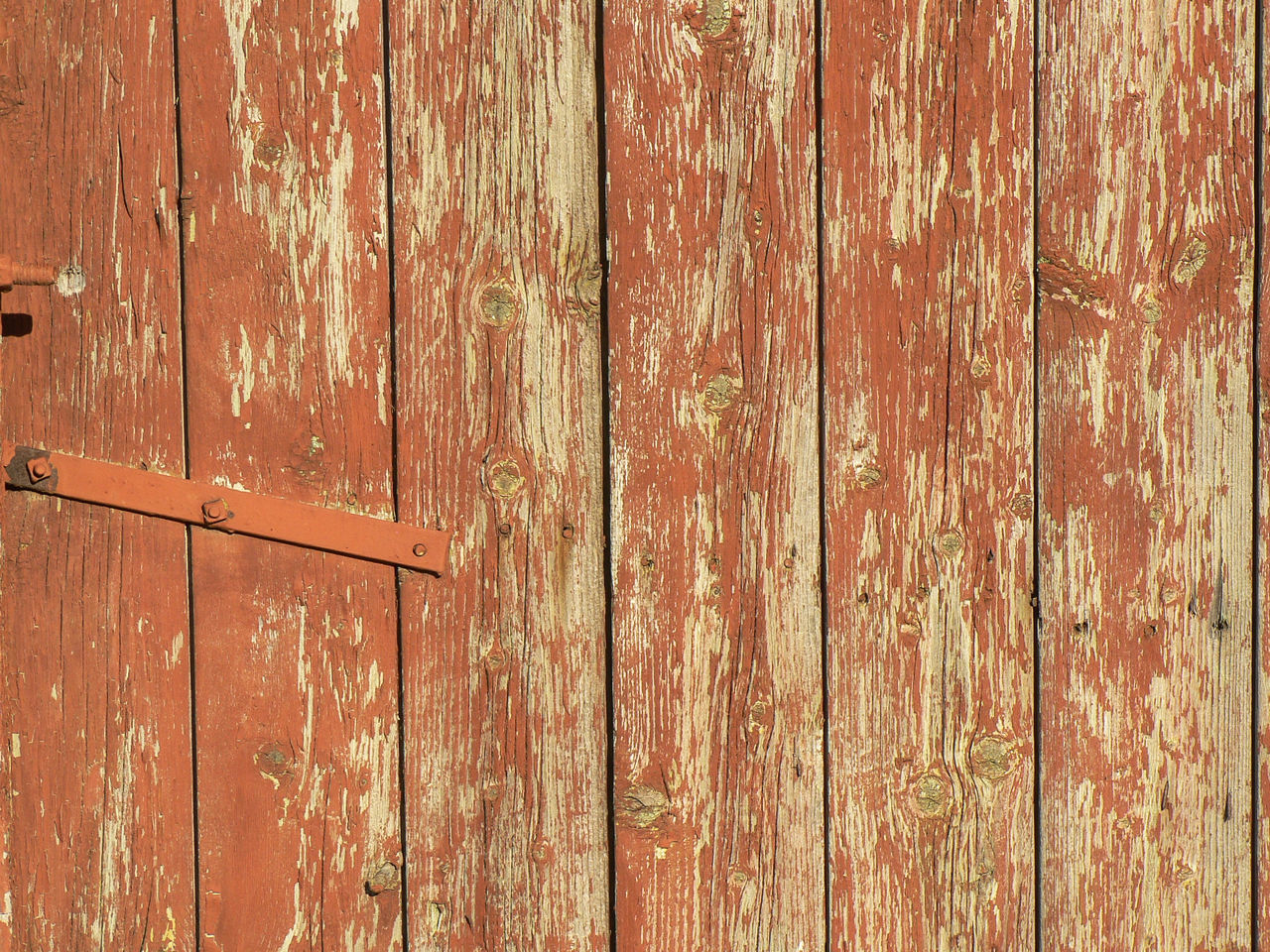 wood - material, door, backgrounds, textured, brown, no people, full frame, outdoors, day, close-up, hinge, architecture, nature