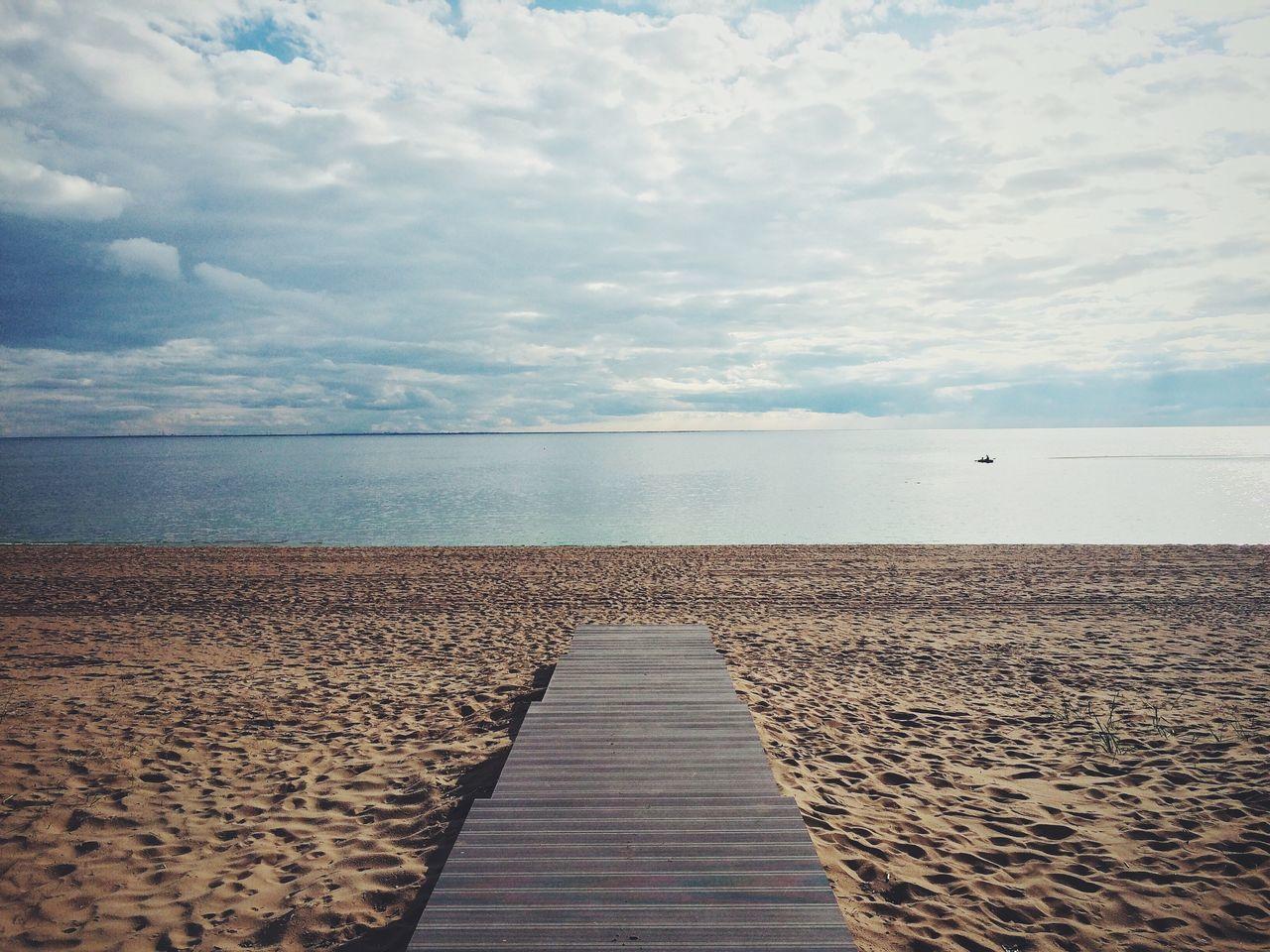 Russia Saint Petersburg Komarovo комарово Россия Санкт-Петербург Baltic Sea Sea Calm Calmness Learn & Shoot: Simplicity The Great Outdoors - 2016 EyeEm Awards