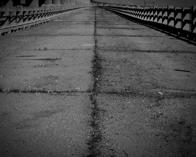 Oldroads Sanmateobridge Blackandwhite Blackandwhite Photography