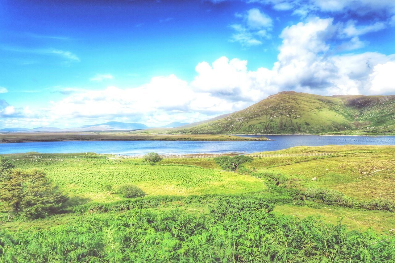 Mulranny Inlet Ireland Country Scenic Scenery Sea Mountains The Great Outdoors With Adobe Achill Wild Atlantic Way West Of Ireland Seascape Skyscape Achill Island Mayo Clew Bay County Mayo Ireland Coast Irish Coast Wildatlanticway Cloudporn Mayo Ireland Skyscapes Scenery Shots