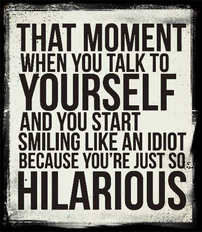 True. Happens In Reality Random Encounter Check This Out