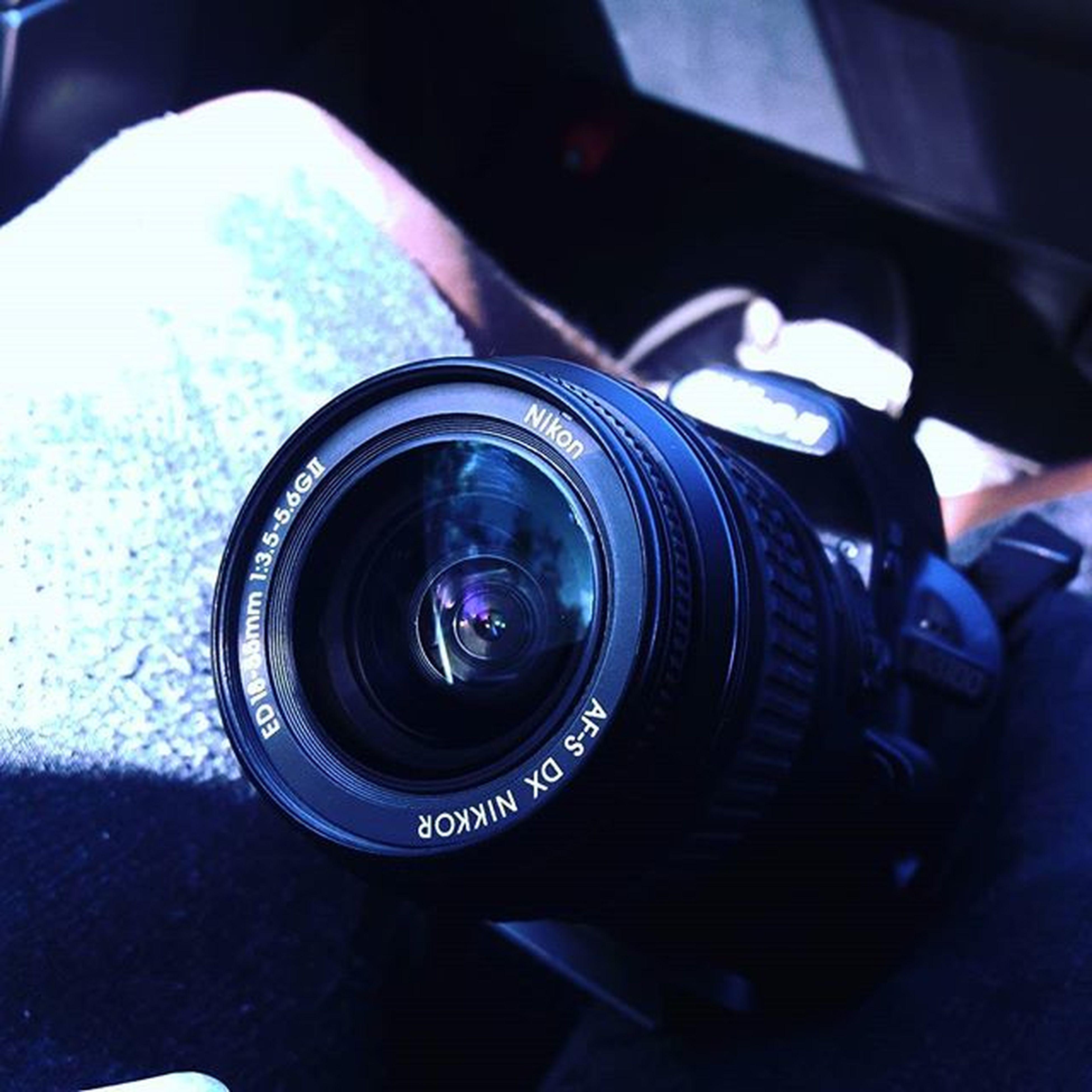 Simple but I love it. Nikon magic. Nikon Vscokenya Nikonphotography NikonFamily