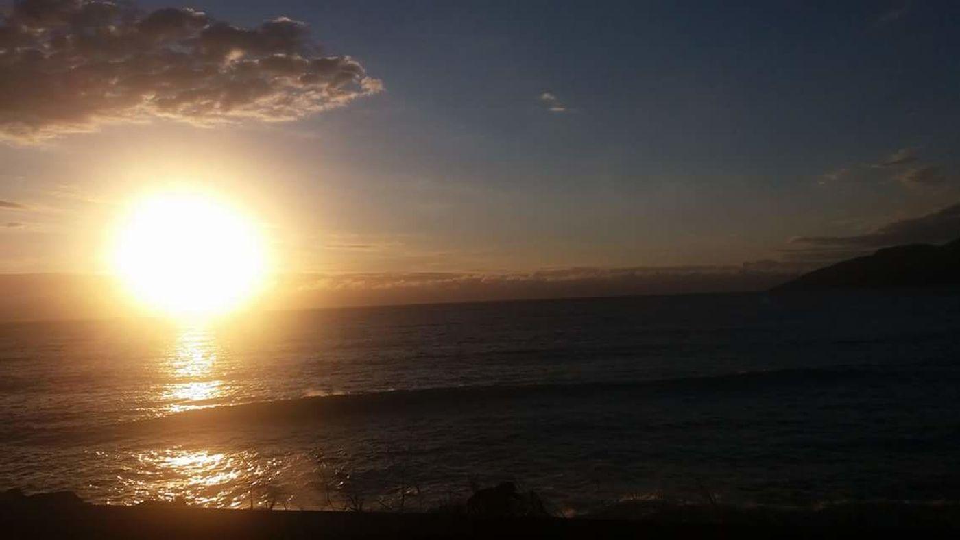 Sea Horizon Over Water Sunlight Sun Scenics Beach Nature Beauty In Nature Sky Sunset Sunbeam Outdoors Tranquility Island Sunlight Reflection Tranquility Water Nature Beauty In Nature Sobeutiful ILove Yellow Myisland MyPlace❤️❤️❤️❤️❤️❤️❤️❤️❤️❤️❤️❤️❤️❤️❤️❤️❤️❤️❤️❤️❤️