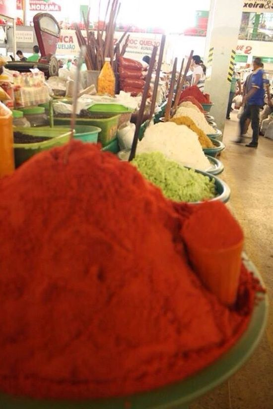 Mercadomunicipal Sem Filtro Tempero