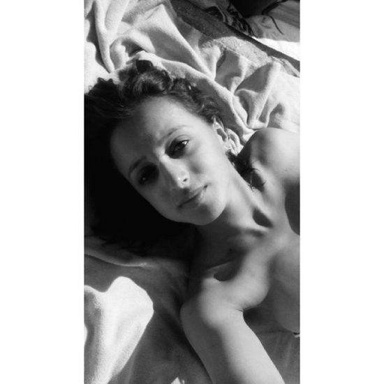 Sunday 👒👙☀⚓ Shotoftheday Regram Picsart Instalike Instadaily F4F Life Sweet Freepeople Sky Lovers Like4like Smile Photo Beautiful Nice Lovely Picture Webstagram Amazing TBT  Ootd Girls Stylish Sun Beach summer polishgirls tagstagram capture_image instamood