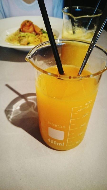 先來個下午茶時光,晚上一樣[吃吧] 意舍 Amba 吃吧 Chiba