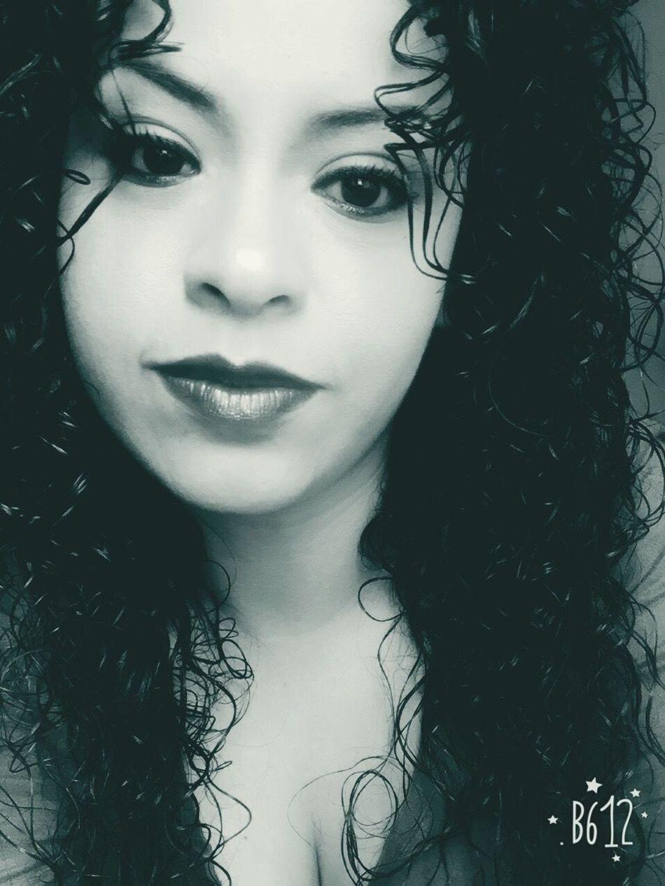 Curls Pretty Woow Beautiful Love LoveMe KissMe