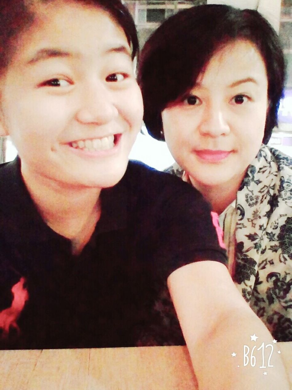 With My Mommy❤ Hope It Will Be Tasty Amazing Day Tomorrow Will Be Awesome Shopping Mall Go Shopping Later