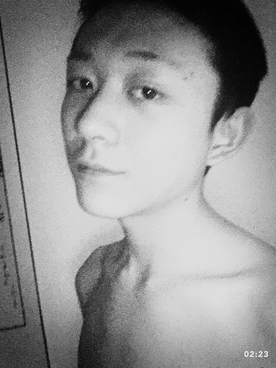 热 Hot First Eyeem Photo