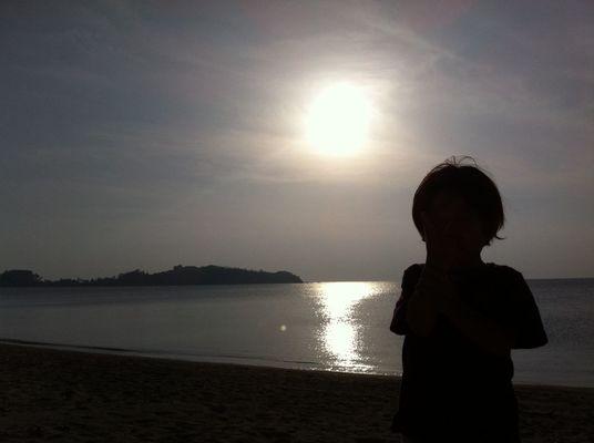 Photo by Naoko Sakai