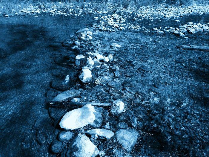 Rio Guadalquivir Water Taking Photos Beautiful Nature Enjoying Life Relaxing Natural Beauty Naturaleza River
