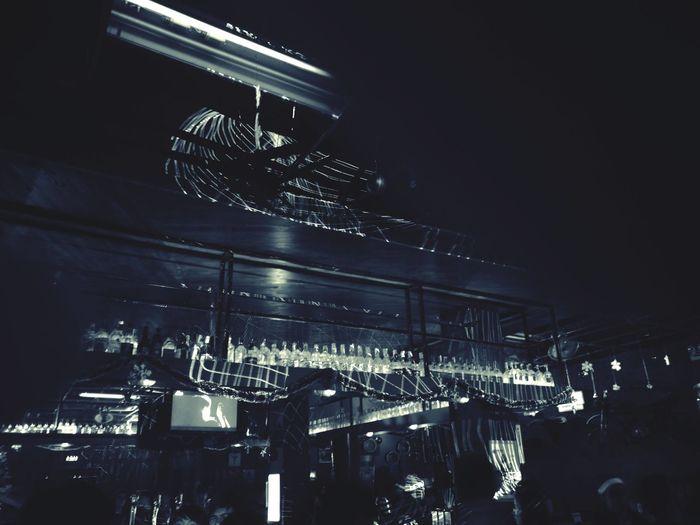 Bar View Vietnam