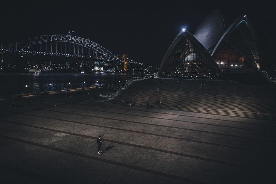 Uploads for EyeEm Awards Alekstwo EyeEm Best Edits EyeEm Best Shots Instagram Street Photography Sydney, Australia Thailand The Architect - 2016 EyeEm Awards The Great Outdoors - 2016 EyeEm Awards The Street Photographer – 2016 EyeEm Awards