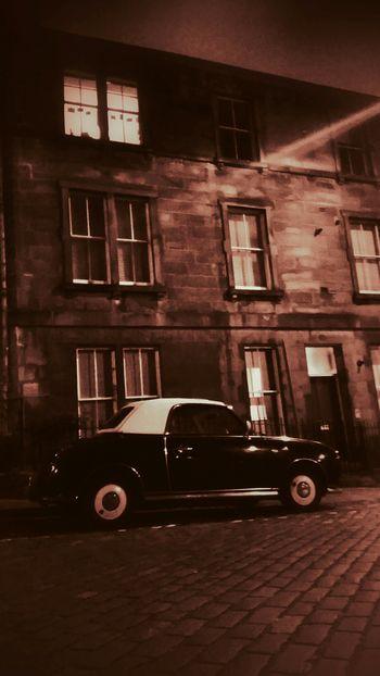 https://youtu.be/Fo6aKnRnBxM City Life Edinburgh Scotland Grunge It Up Tadaa Community Monochrome Grunge Notes From The Underground Streetphotography Classic Car Classic Classic Cars