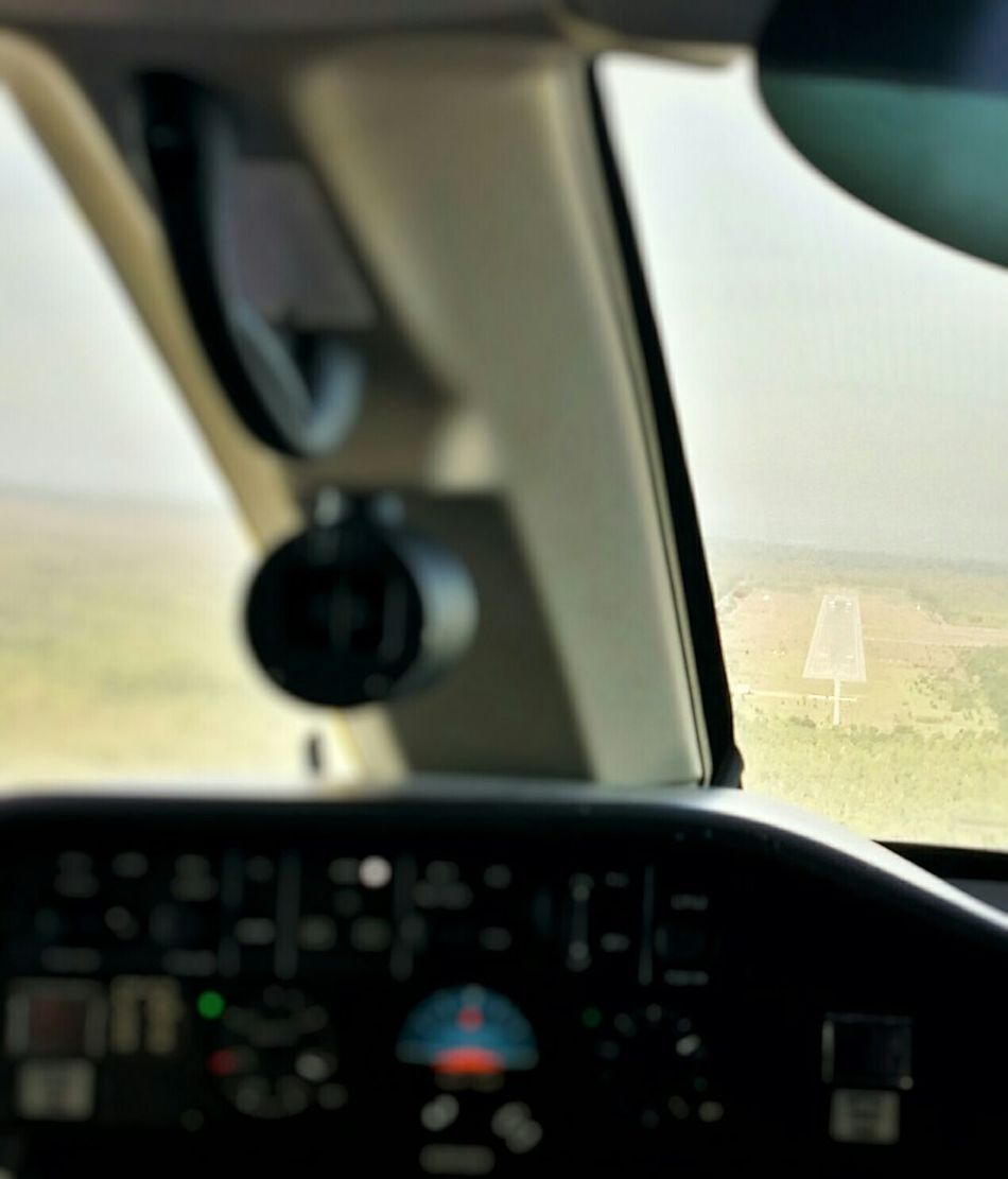 Check This Out Taking Photos From An Airplane Windshield EyeEm Thailand Captain Pictures Citation Mustang Aviationphotography Flying Flying High FlyGuy