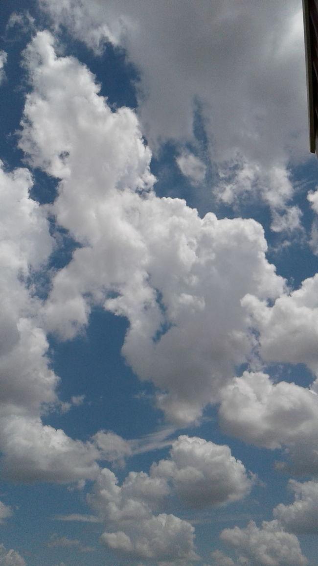Cloud Watching Cloud Porn