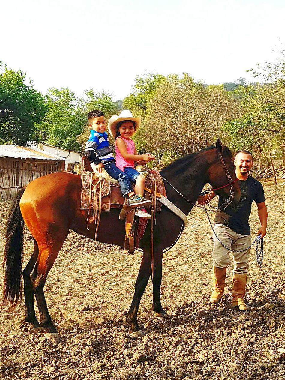 Horses SanLuispotosi Mexico Ranch Life Riding Cousins  Beauty In Nature Mirancho❤️