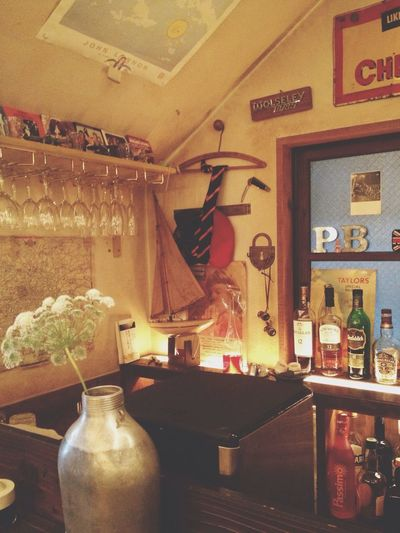My Favorite Place Cafe