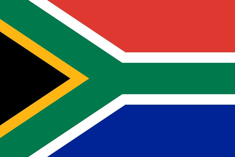 So proud of MY TeamSA ProudlySouthAfrican at the Glasgow 2014 Commonwealth Games GO SOUTHAFRICA!!!!