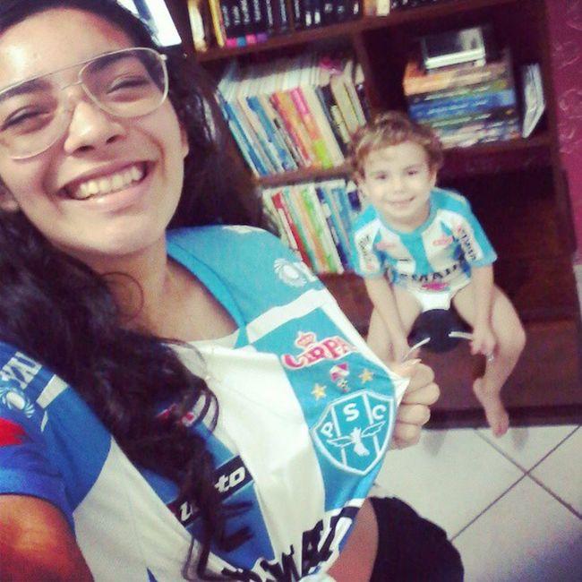 Arthur Franco s2 Love Cute Baby Blue papao photo instaphoto