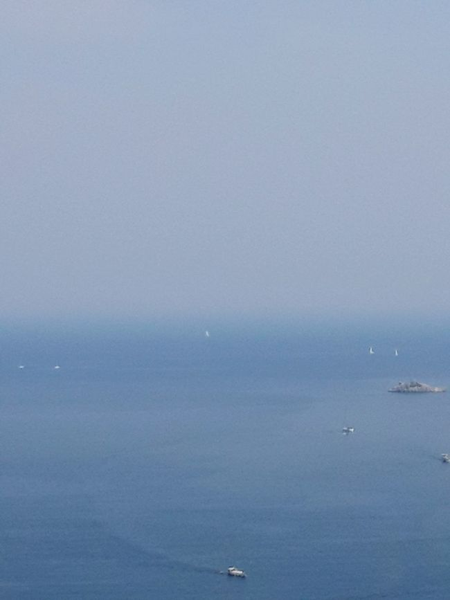 Simplicity Sea Marmaris,Turunç Marmaris, Turkey Marmarisfotofest Boats Simple Photography Blue Sea Travel Photography Travel