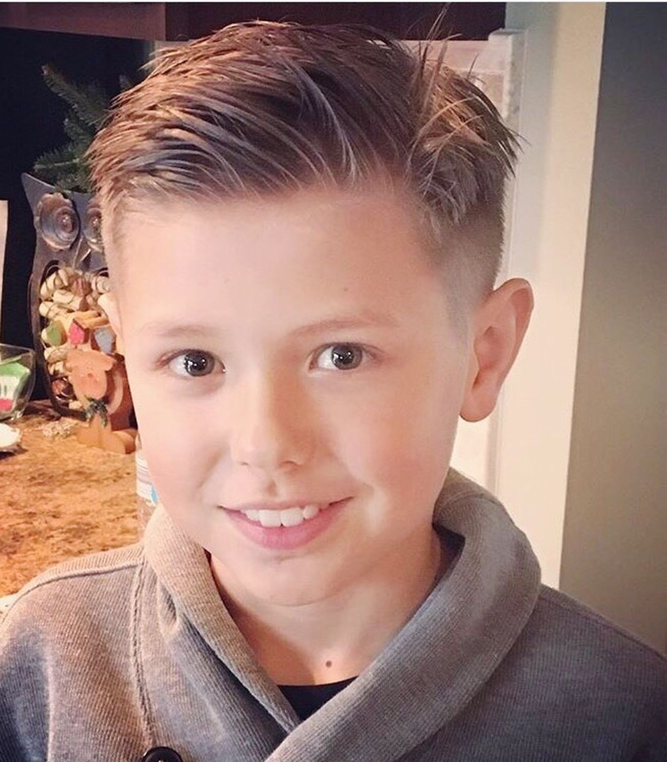 My nephew got a new haircut. Child One Person Childhood Real People Nephew ♡ Beautiful Little Boy Haircut Nephewlove Children Only Happiness Enjoying Life Cute Love Them Family❤ Family Matters Family