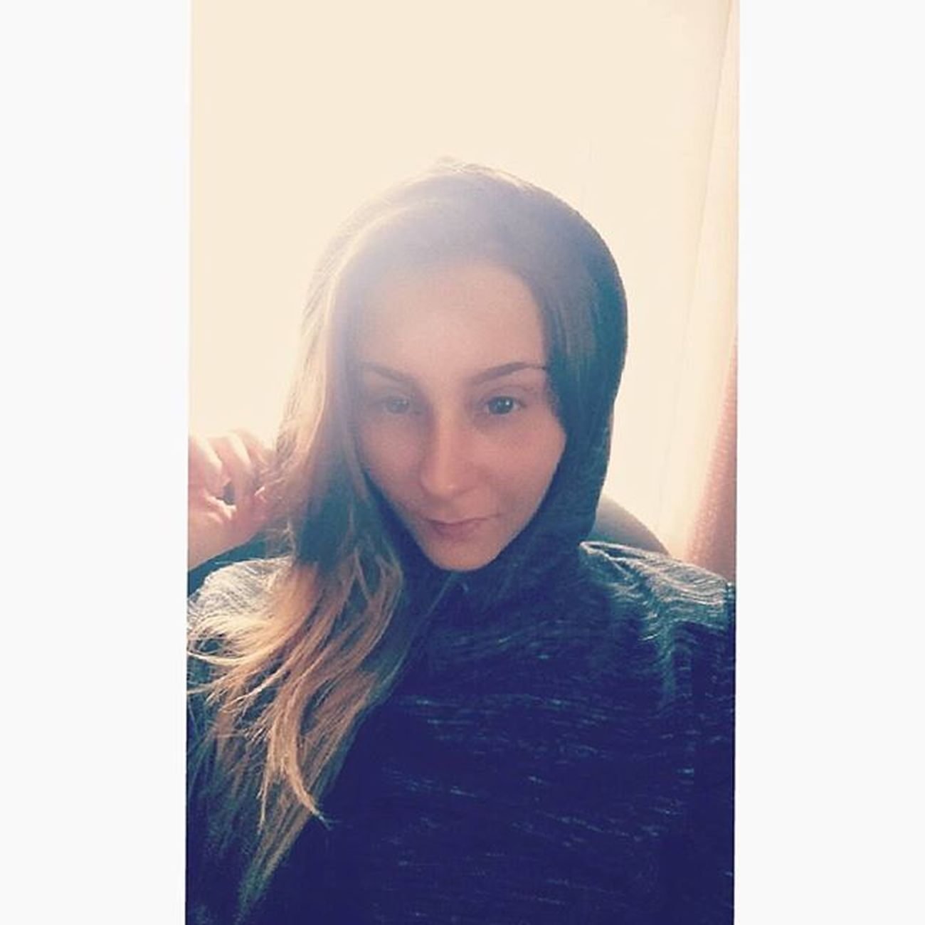 Hoodies for days ☺ Lovecoolerweather Hoodie Autumn Warm Snug Weather Smiles Nomakeup Messyhair Smiles Todayisgood Model Material Gopro Moments Me Selfie Photooftheday Instagood Photo Girlbikers Womanwhoride Bikelyf Bikelife Motorcycle bikes motorbikes yoshimura Australia rideordie bikeswithoutlimits