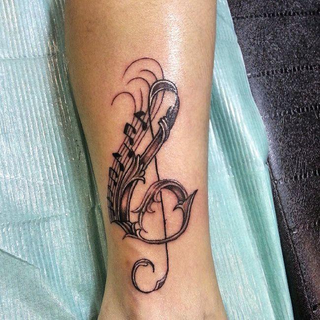 Today's work Hktattoo Hftattoo Blackandgreytattoo Tattoos tattoo 香港紋身 九龍灣
