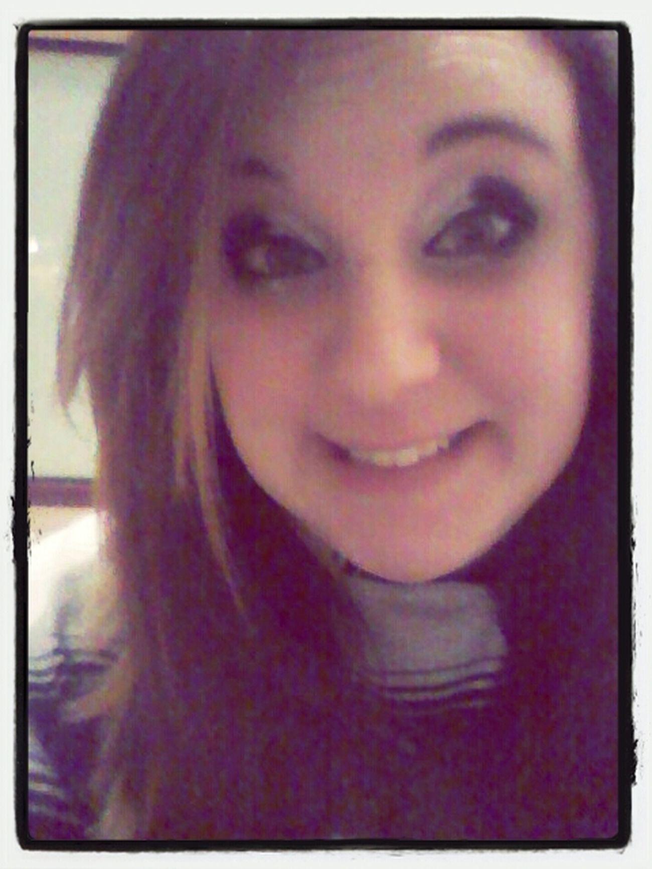 #creepyface #bored #waiting #atthemall